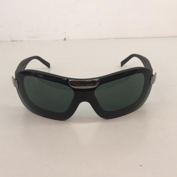 ce45e5db19e Giorgio Armani Other - Giorgio Armani Sunglasses